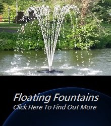 floating-fountains