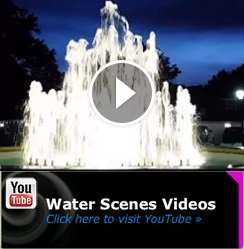 Water feature videos
